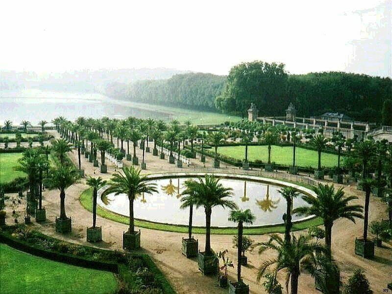السياحة في فرنسا (2)