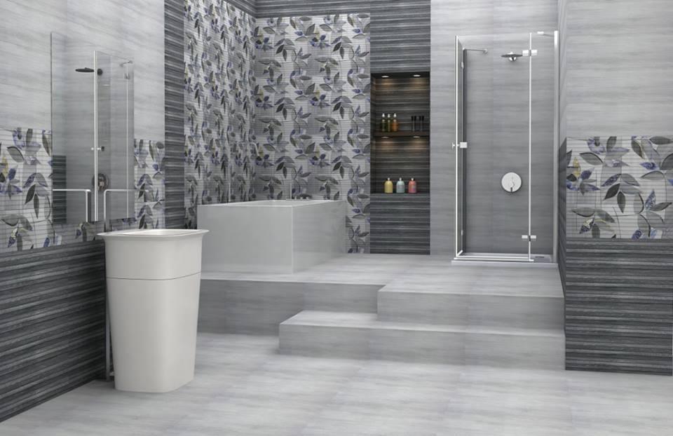 الوان سيراميك حمام 2016 (2)