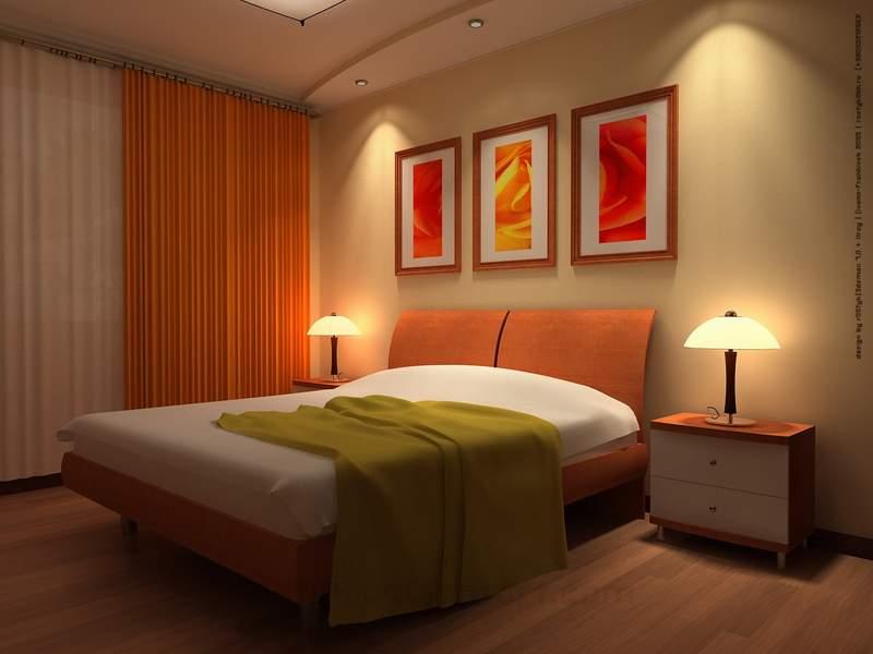 الوان غرف نوم 2016 كتالوج غرف النوم (1)