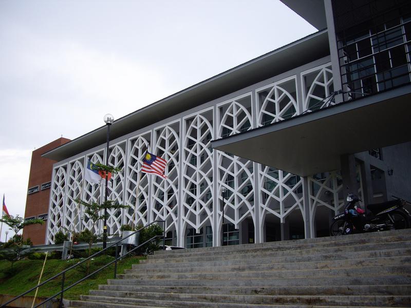 اماكن سياحية في ماليزيا (4)