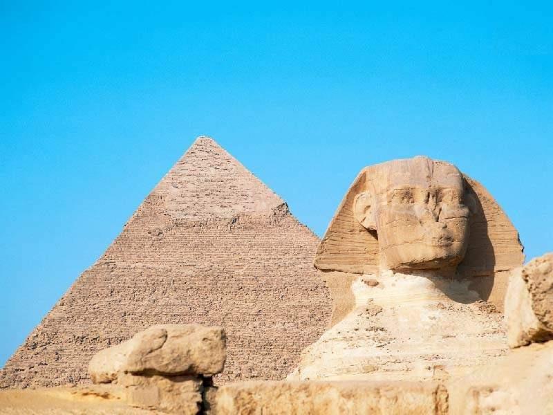 اماكن مصر (1)