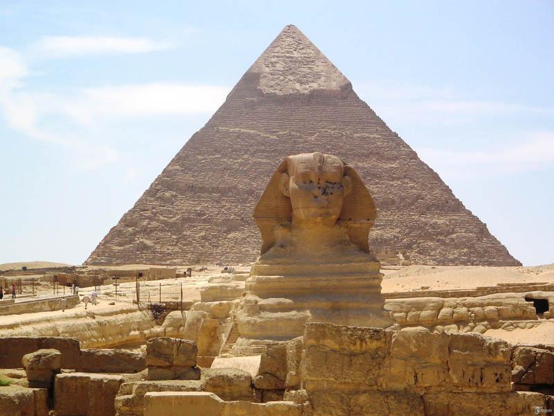 اماكن مصر (2)