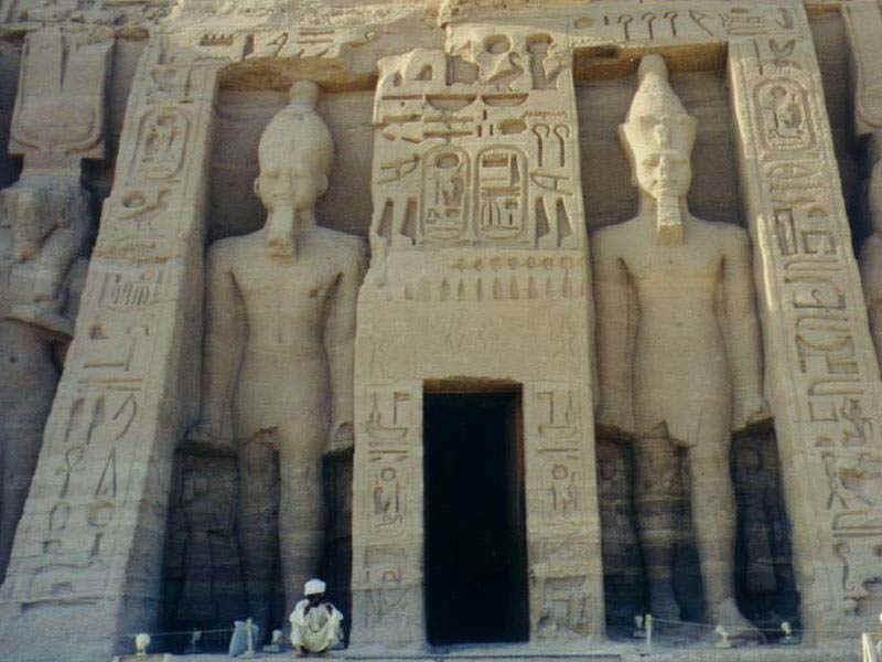 اماكن مصر (3)