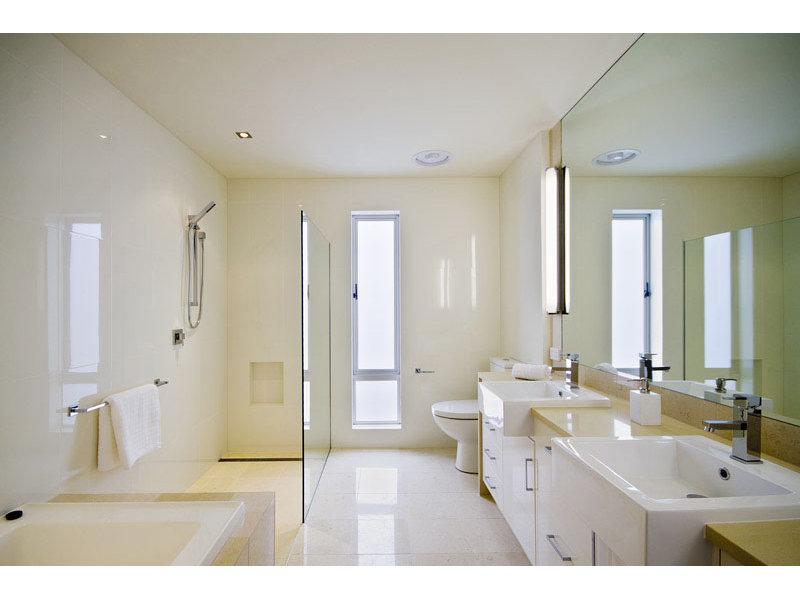 بانيو الحمام  (1)