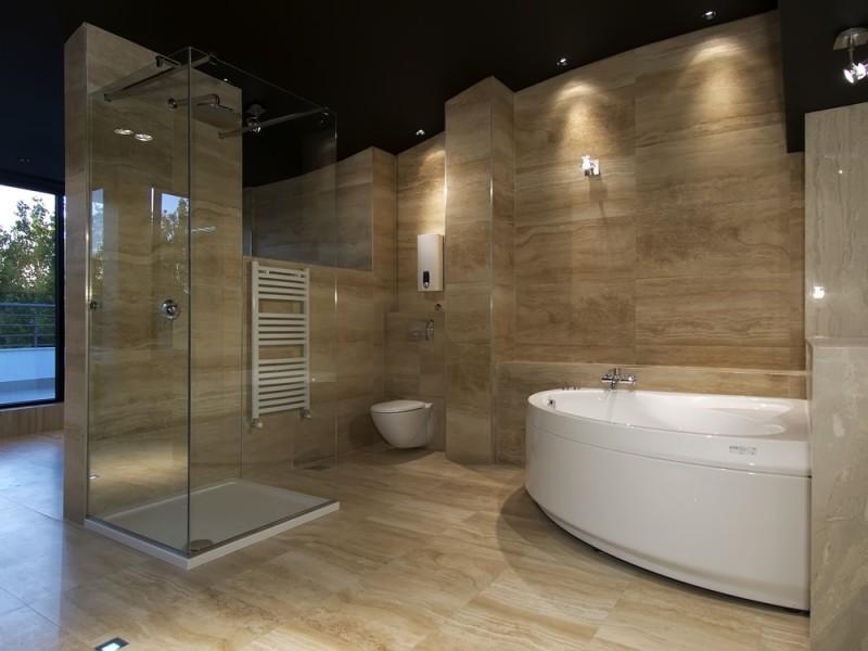 بانيو الحمام  (2)