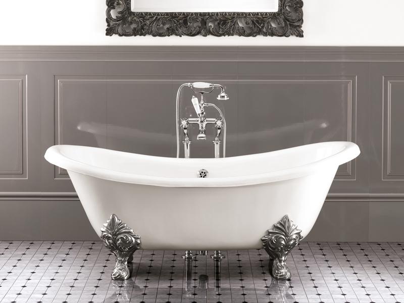 صور بانيو حمامات بانيو ديورافيت وبانيو الطيب اشكال جديدة ميكساتك