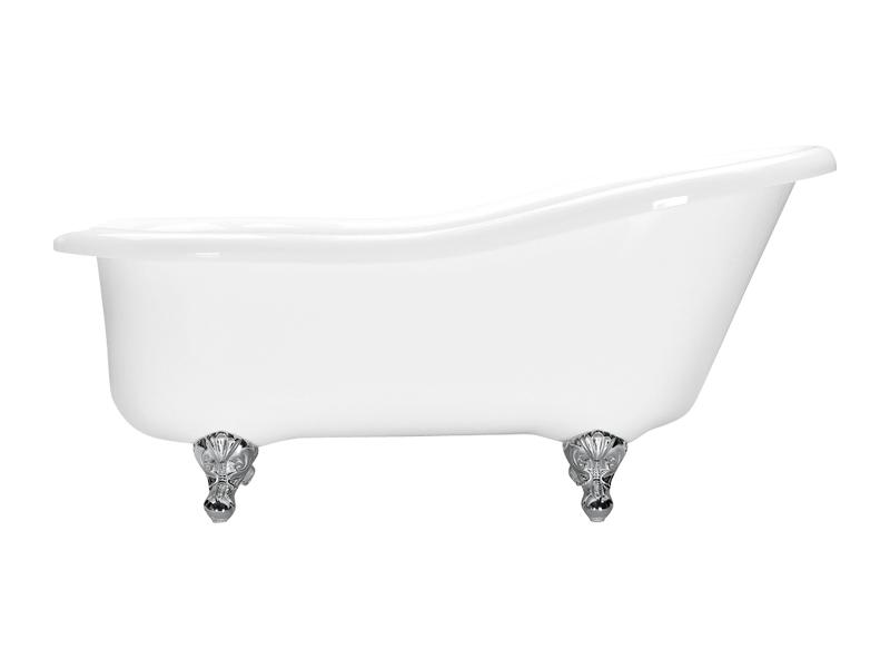 بانيو حمام  (1)