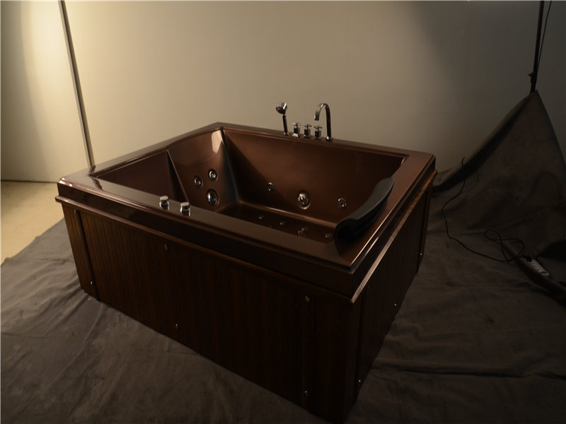 بانيو حمام  (3)
