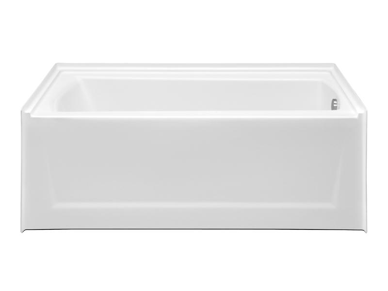 بانيو حمام  (4)