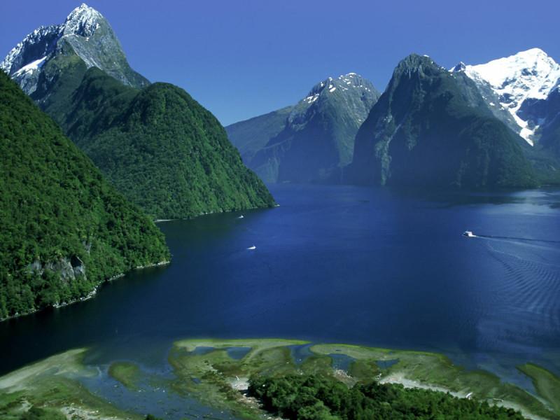 تحميل صور جبال (1)