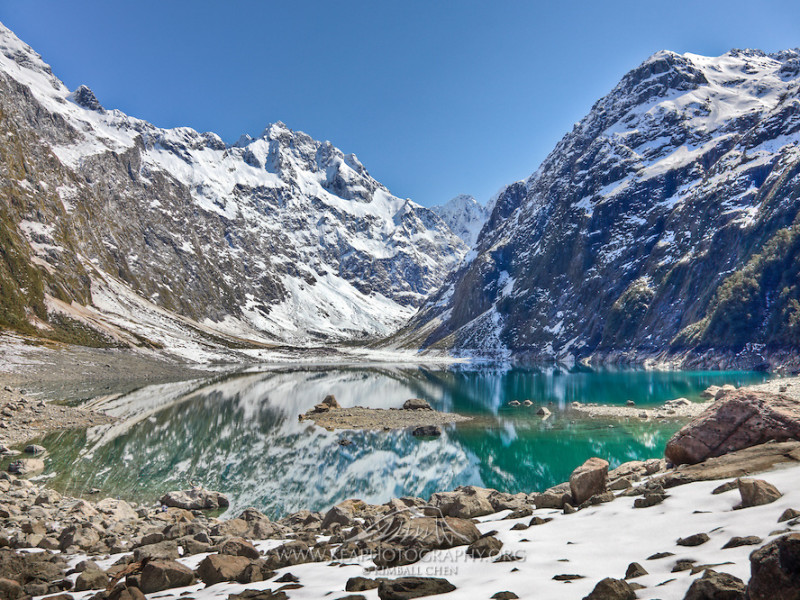 تحميل صور جبال (3)