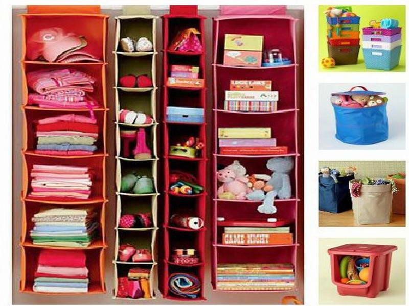تصميمات غرف اطفال (2)
