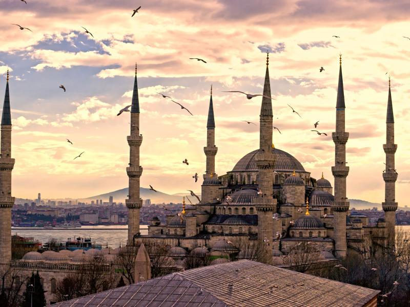 تصميم مسجد (3)