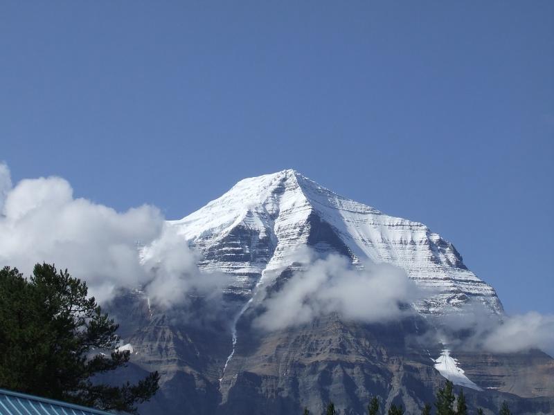 تنزيل صور الجبال  (5)