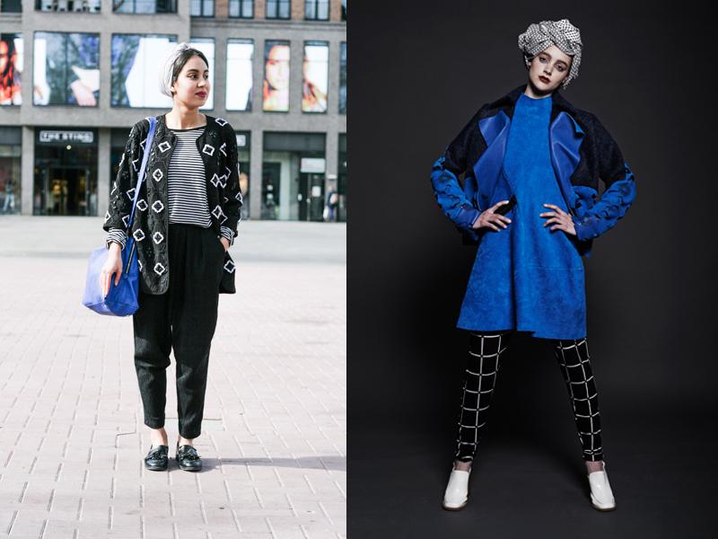 تنسيق لبس محجبات 2016 (4)