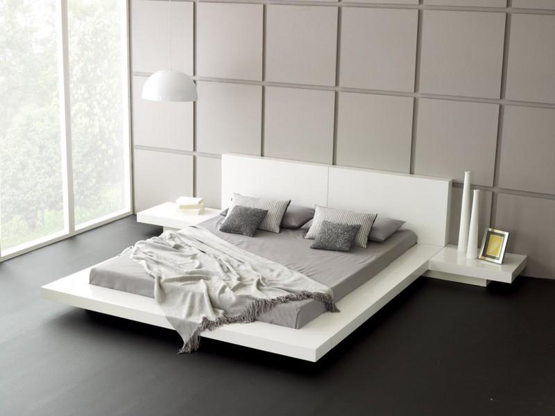 ديكورات غرف النوم 2016 (2)