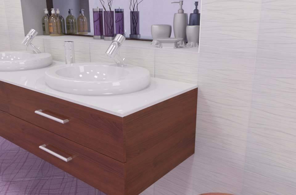 سيراميك حمامات فلل (3)