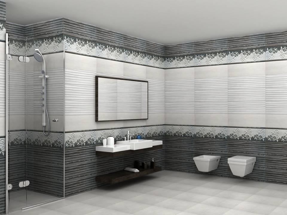 سيراميك حمامات فلل (4)