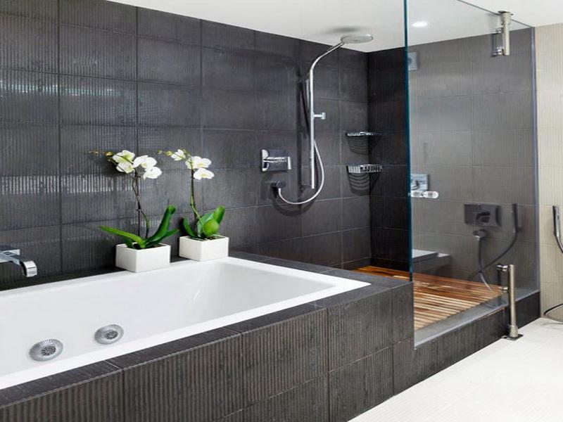 شكل بانيو حمامات (4)