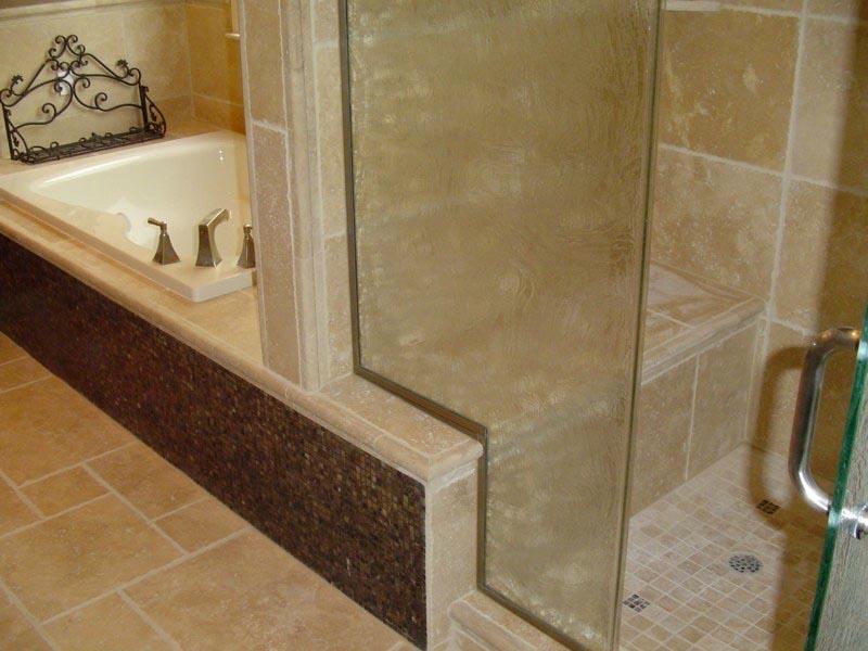 شكل بانيو حمامات (5)