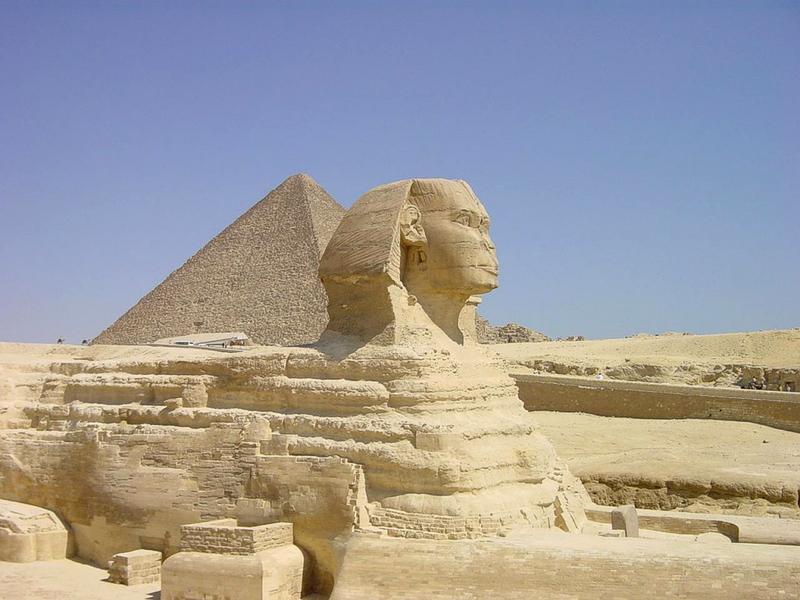 صورة لمصر (3)