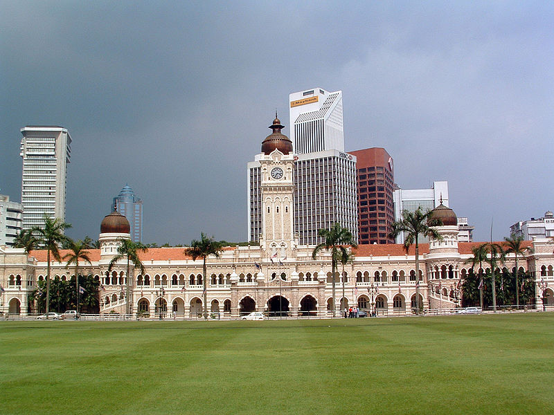 صوري في ماليزيا  (1)
