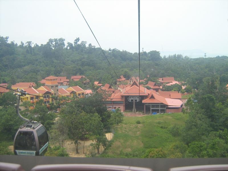 صوري في ماليزيا  (3)