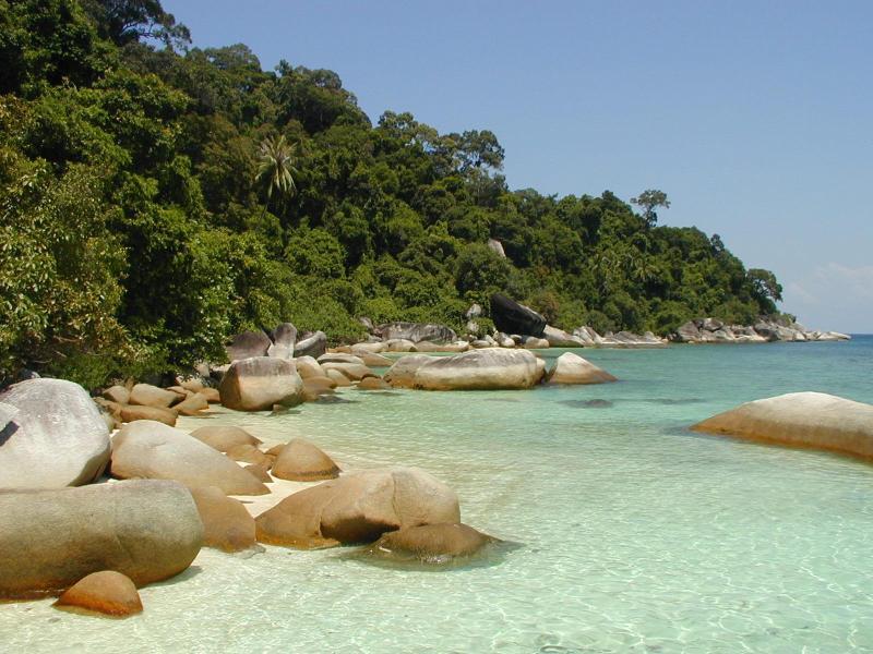 صوري في ماليزيا  (5)