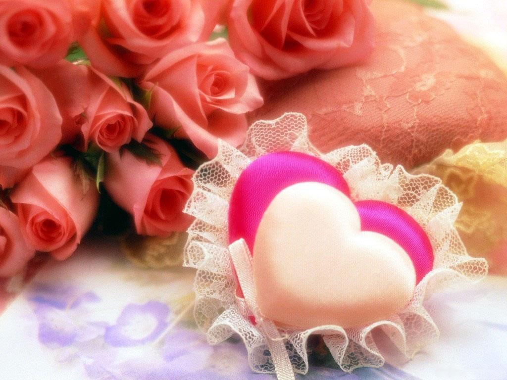صور ازهار الحب  (3)