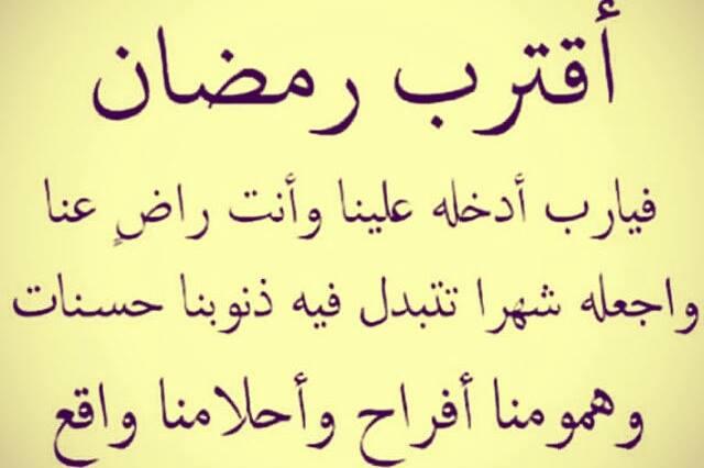 صور اسلامية روعة (3)