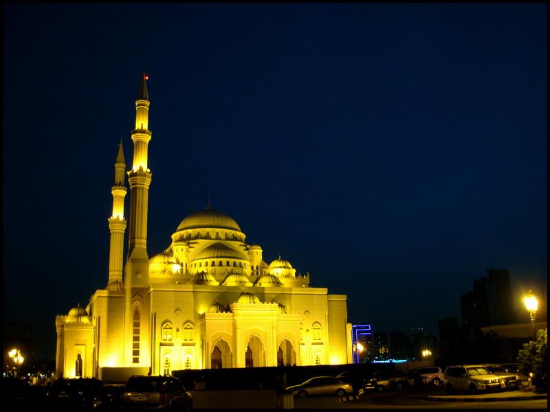 صور اشكال مساجد (5)