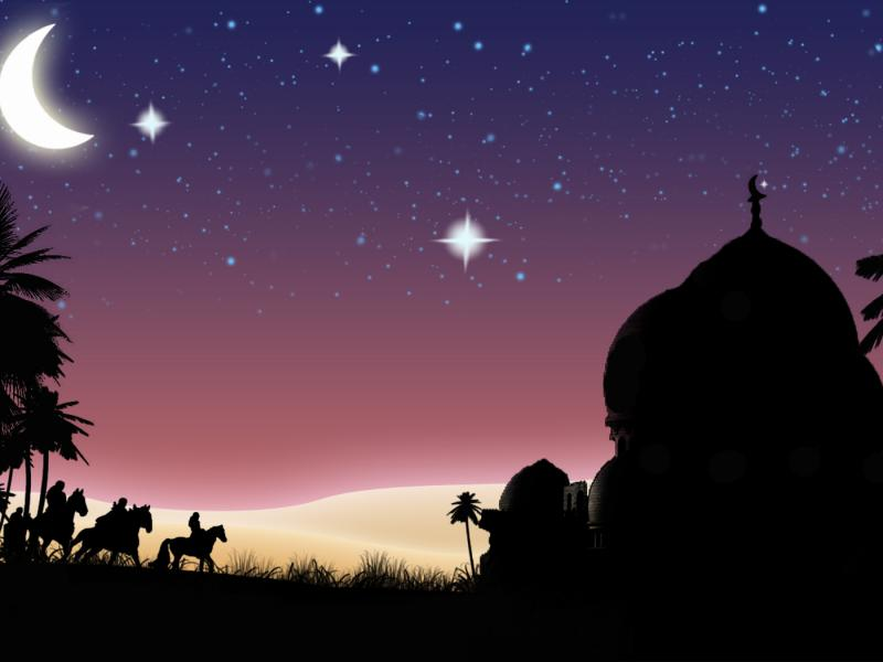 صور اشكال مساجد (6)