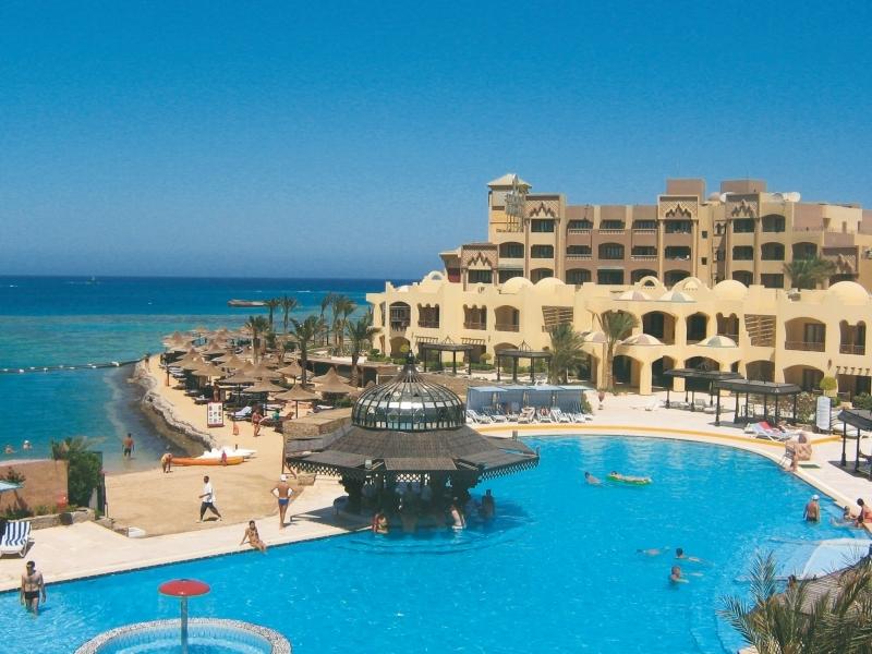 صور اماكن سياحة في مصر وجمال مصر (1)