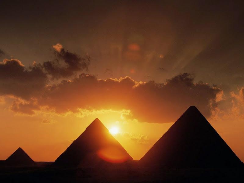 صور اماكن سياحة في مصر وجمال مصر (4)