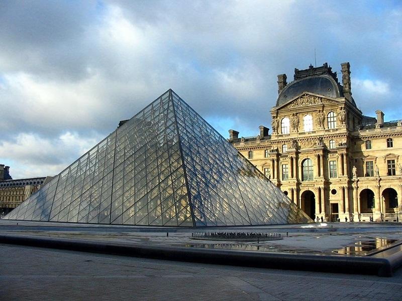 صور اماكن سياحية فرنسا (3)