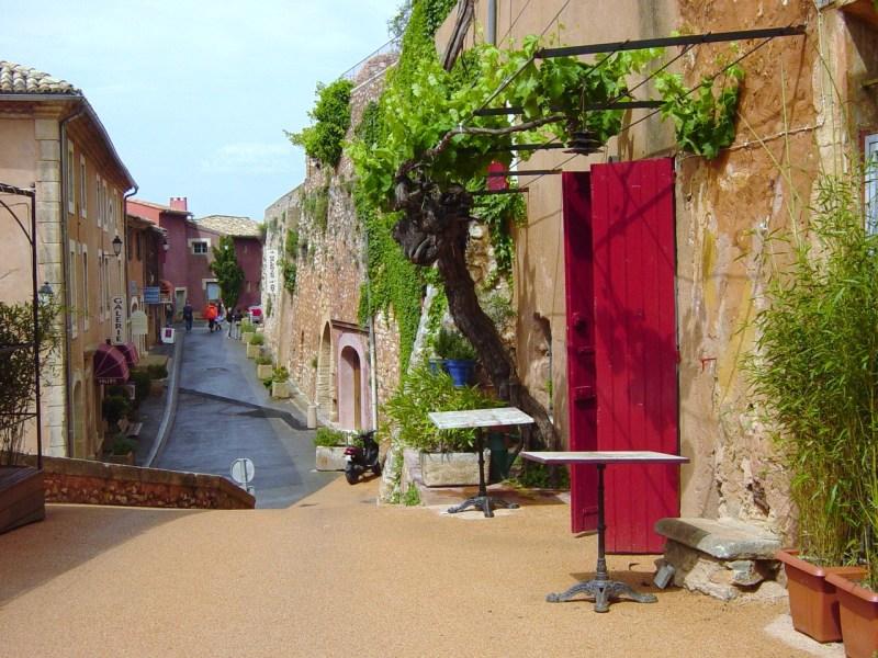صور اماكن سياحية فرنسا (4)