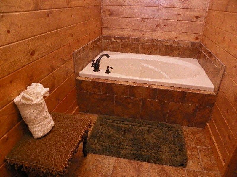 صور بانيو حمامات (2)