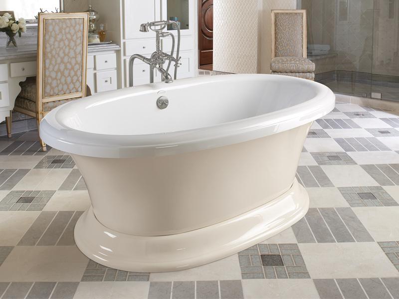 صور بانيو حمامات (3)