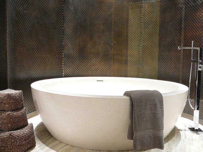 صور بانيو حمامات (5)