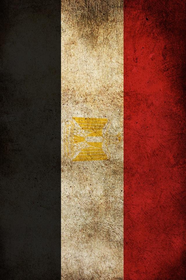 صور تصميمات علم مصر (2)