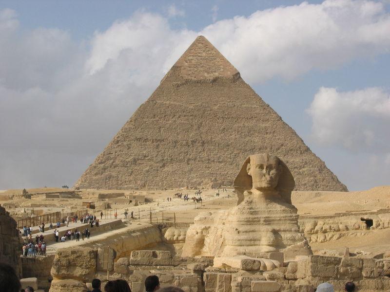 صور تعبر عن مصر (2)
