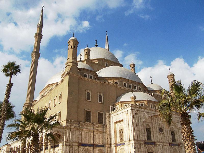 صور تعبر عن مصر (4)
