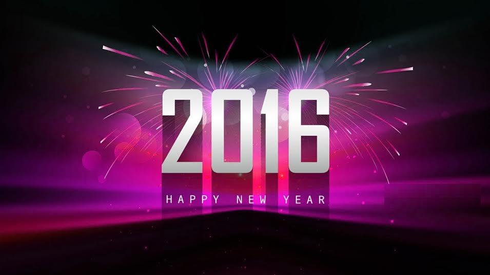صور تهنئة بعام 2016 بجودة عالية (4)