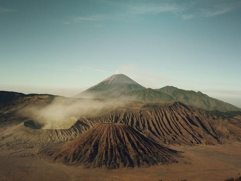 صور جبال جميلة (1)