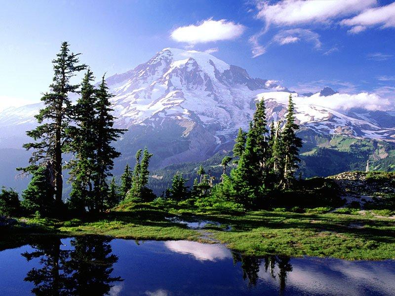 صور جبال جميلة (3)