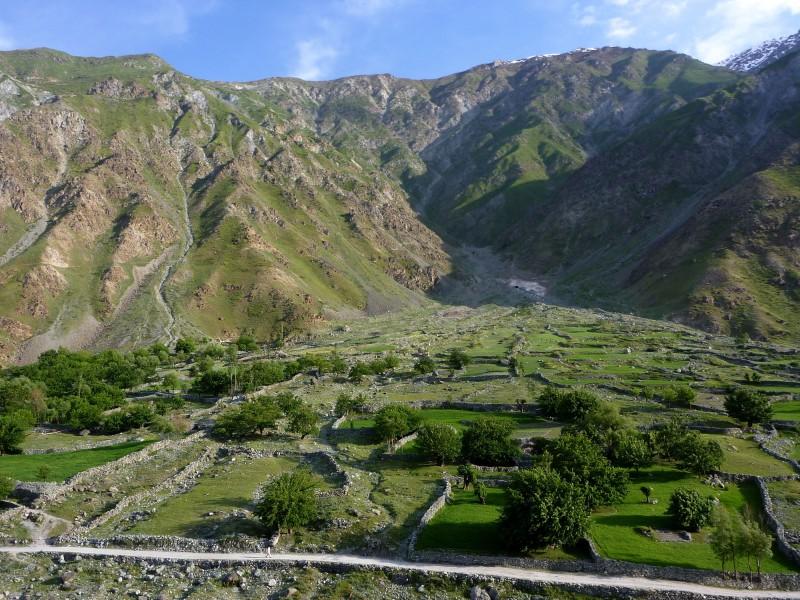 صور جبال روعة (1)