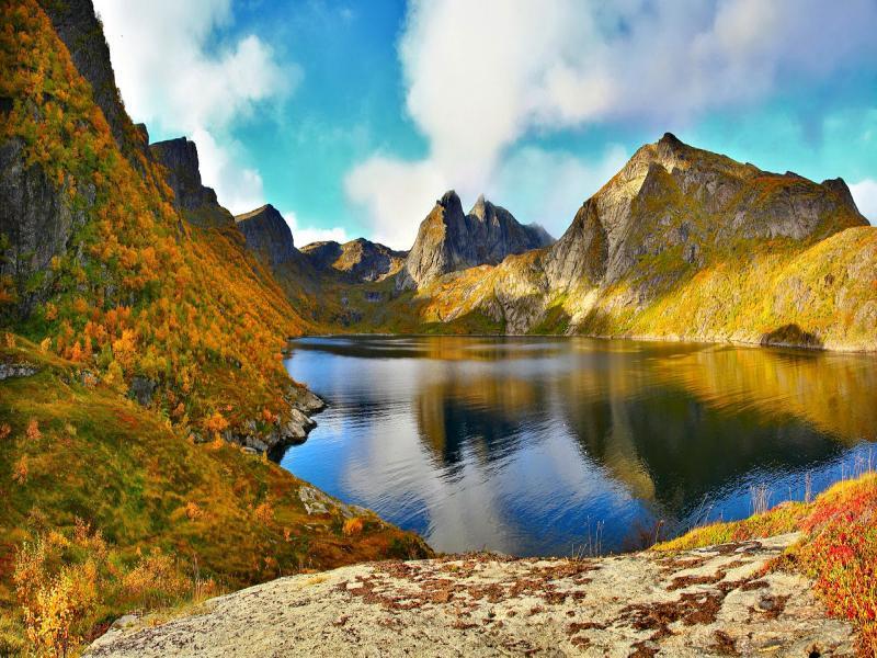 صور جبال (1)