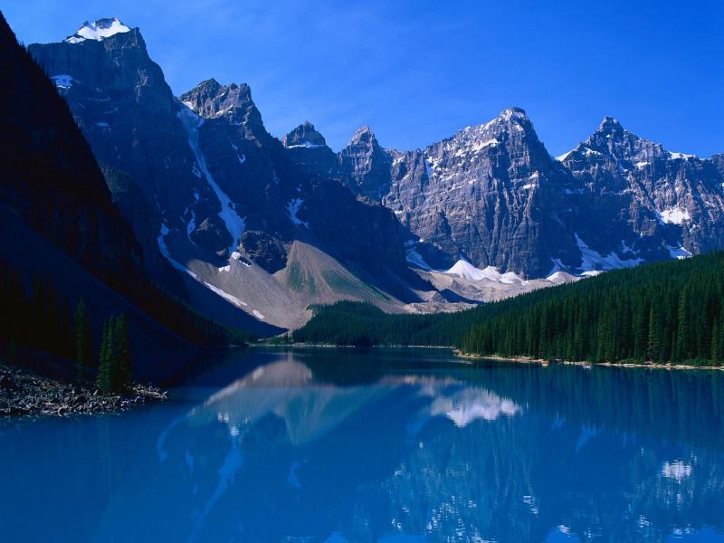 صور جبال (3)