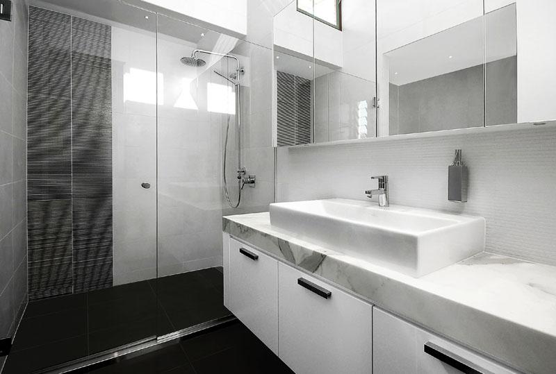 صور ديكورات حمامات 2016 (3)