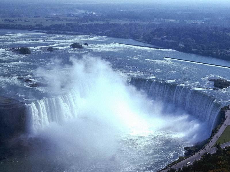 صور شلالات اجمل خلفيات وصور الشلالات في العالم  (2)
